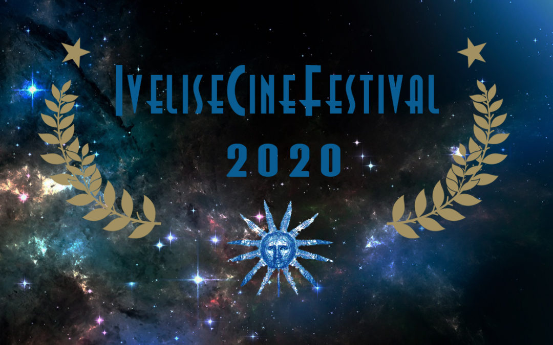 IveliseCineFestival: Le opere in concorso nella V edizione