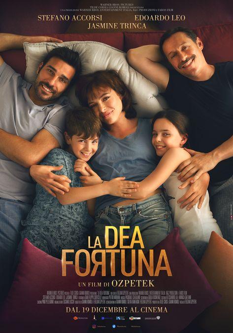 la_dea_fortuna_Ozpetek