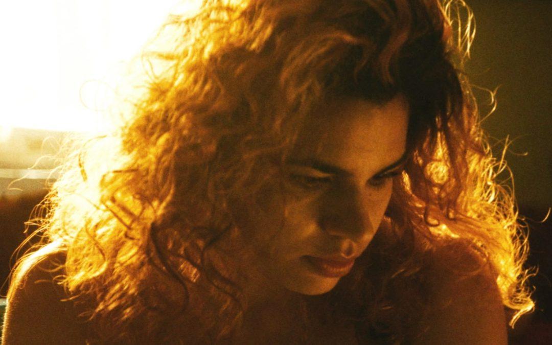 Sola al mio matrimonio: recensione del film di Marta Bergman