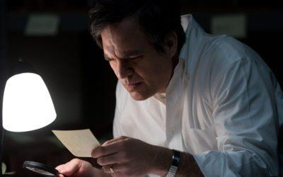 Cattive Acque: recensione del film con Mark Ruffalo