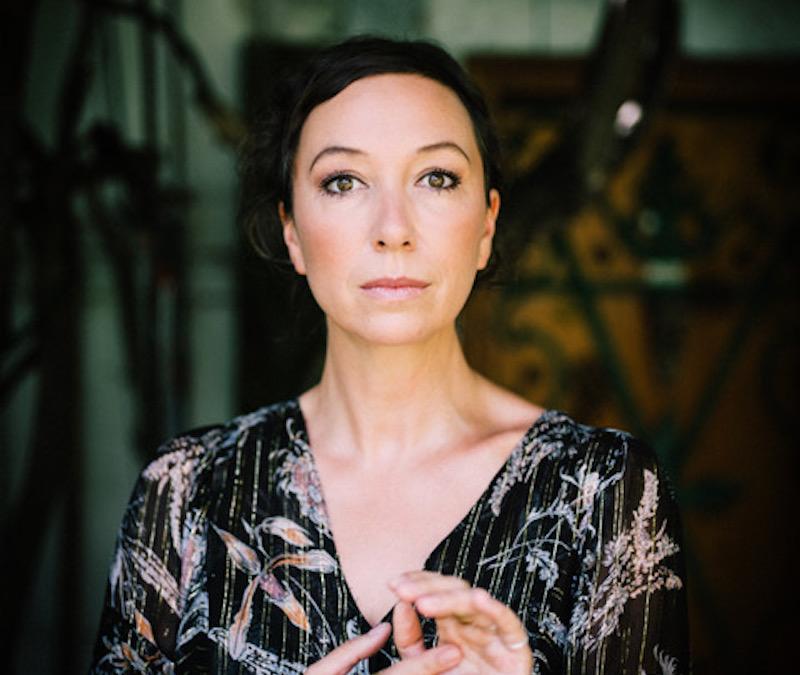 Diagonale '20: all'attrice Ursula Strauss il premio Gran Diagonale-Schauspielpreis