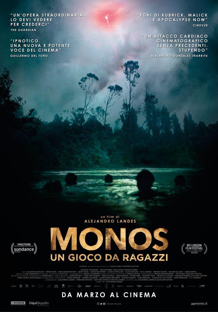 Monos_un_gioco_da_ragazzi_Alejandro_Landes