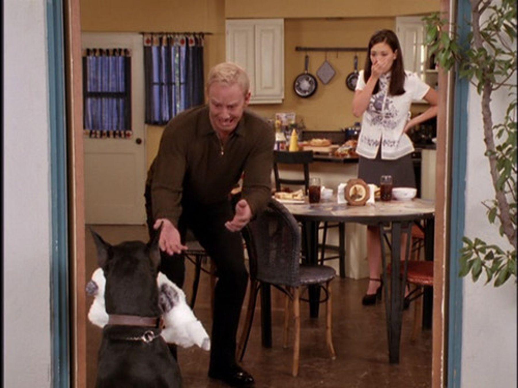 """BEVERLY HILLS, 90210 - 10x22 """"Un sito web per Donna Martin"""""""
