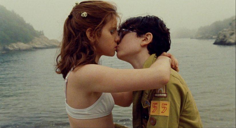 migliori film adolescenziali