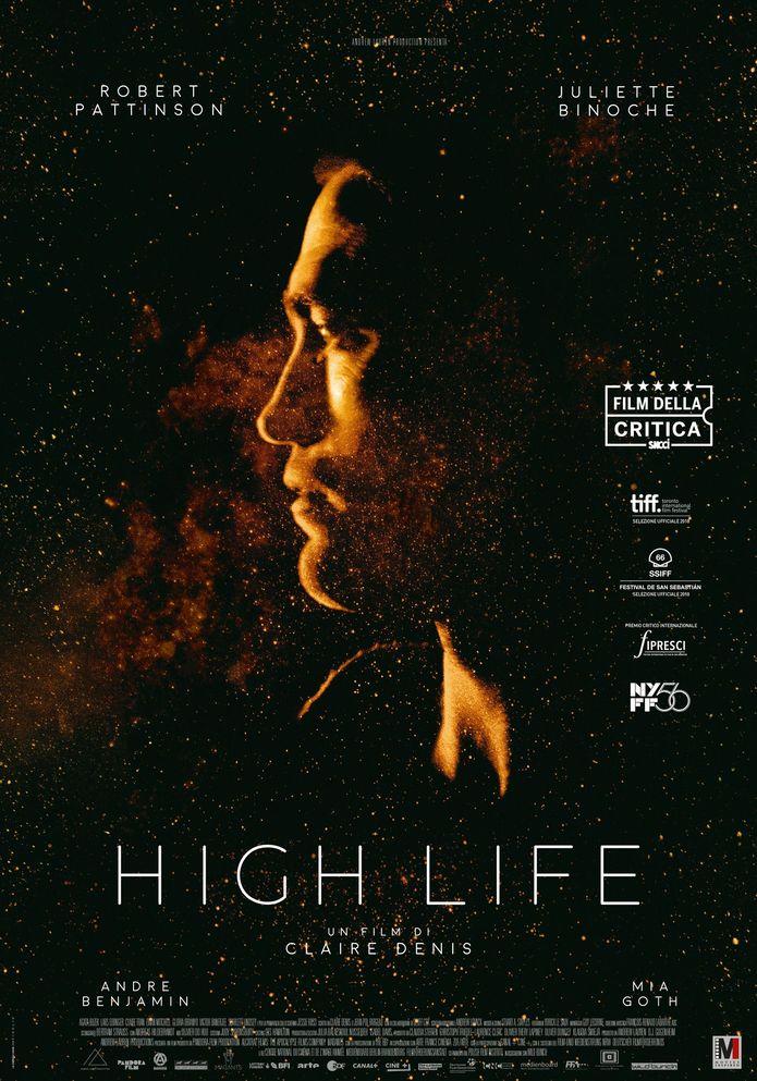 High_Life_Claire_Denis_Robert_Pattinson_Juliette_Binoche