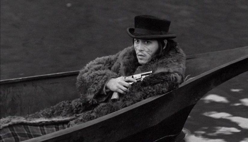 Dead_man_Jarmush_Movie_Inspired