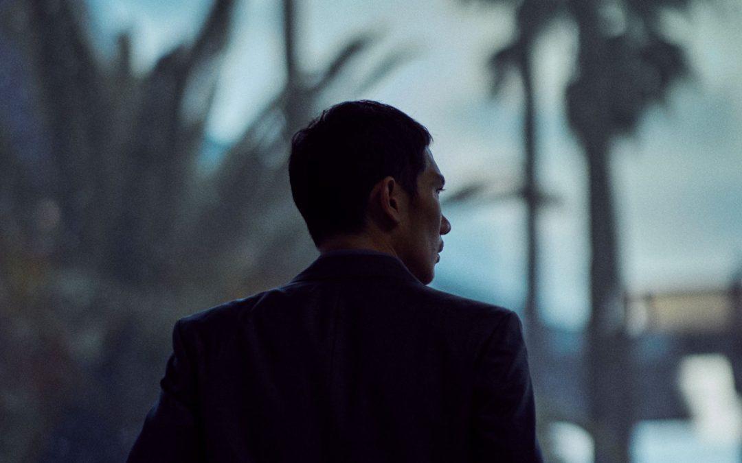Night in Paradise: recensione del film di Park Hoon-jung