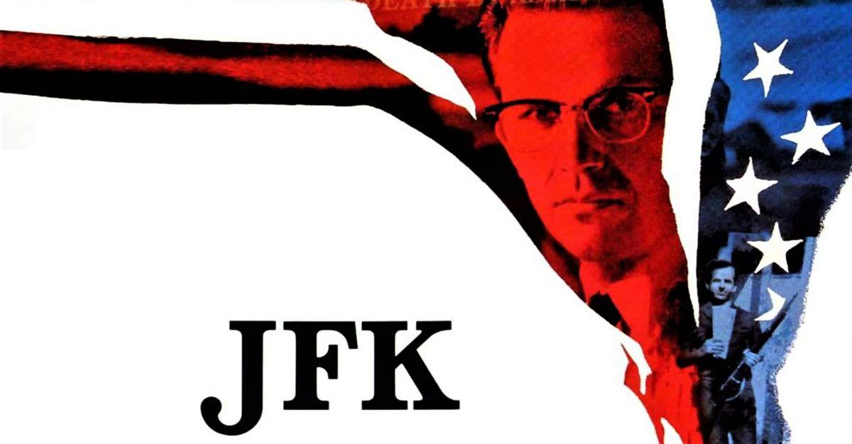 John Fitzgerald Kennedy: il racconto al cinema del presidente USA più amato di sempre