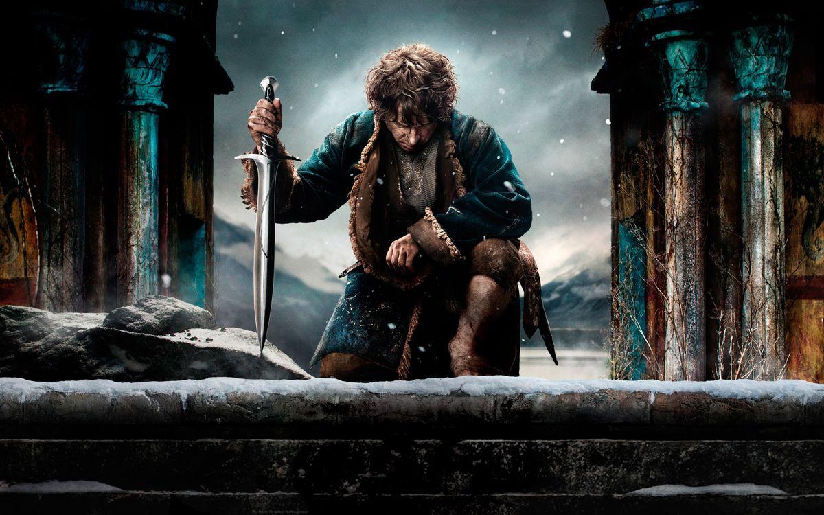 Peter-Jackson-Lo-Hobbit-il-signore-degli-anelli-trilogie-a-confronto
