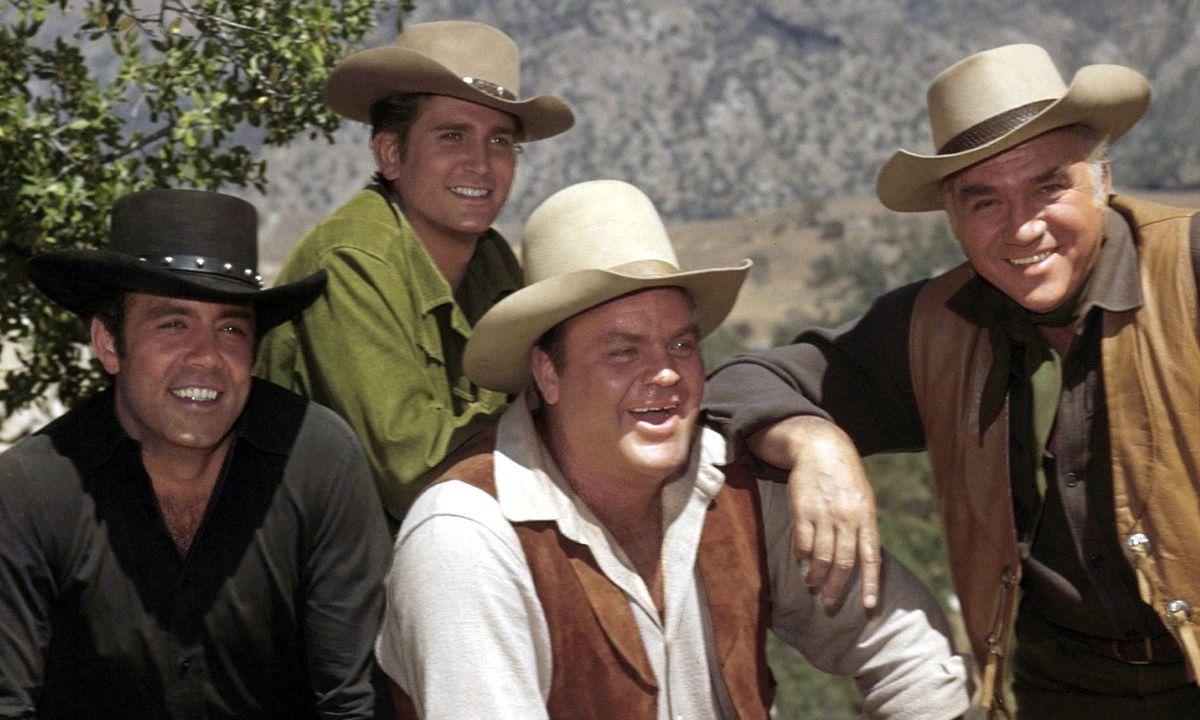 Le-migliori-serie-western