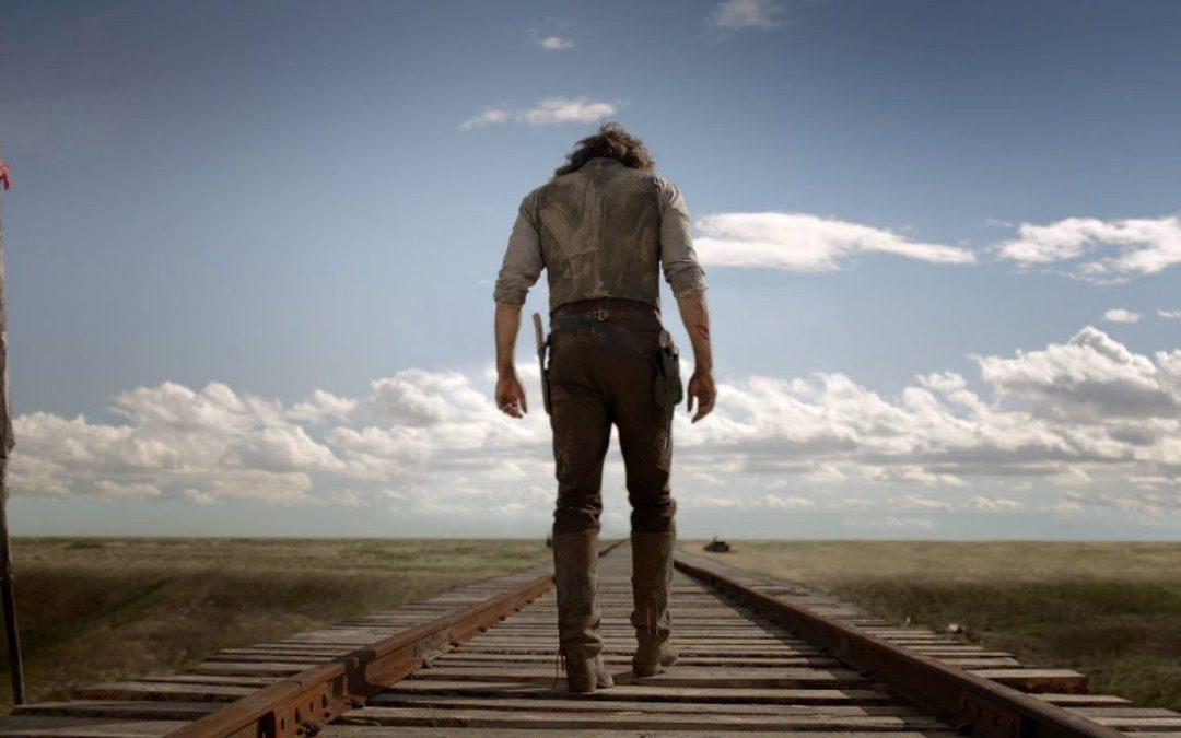 Le migliori serie TV western di sempre, dal piccolo schermo allo streaming
