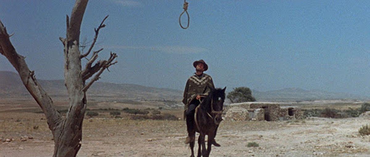 trilogia-del-dollaro-sergio-leone-western-clint-eastwood
