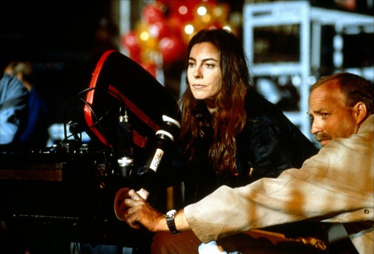 Kathryn-Bigelow-donne-registe