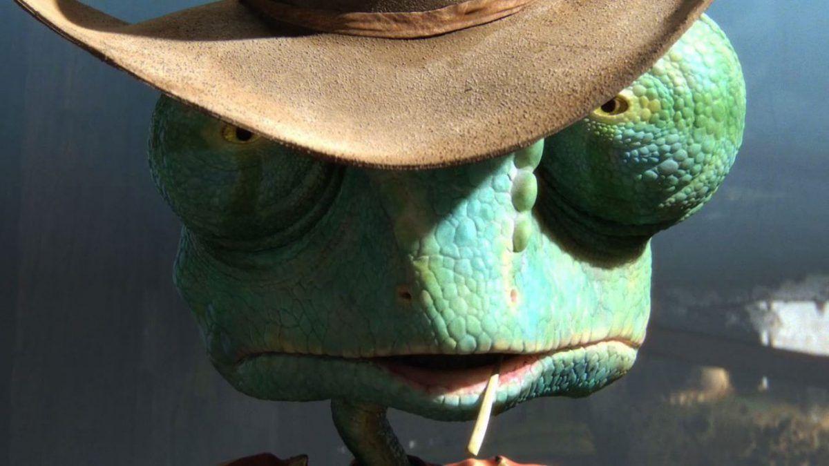 ecensione-rango-western-animazione-gore-verbinski