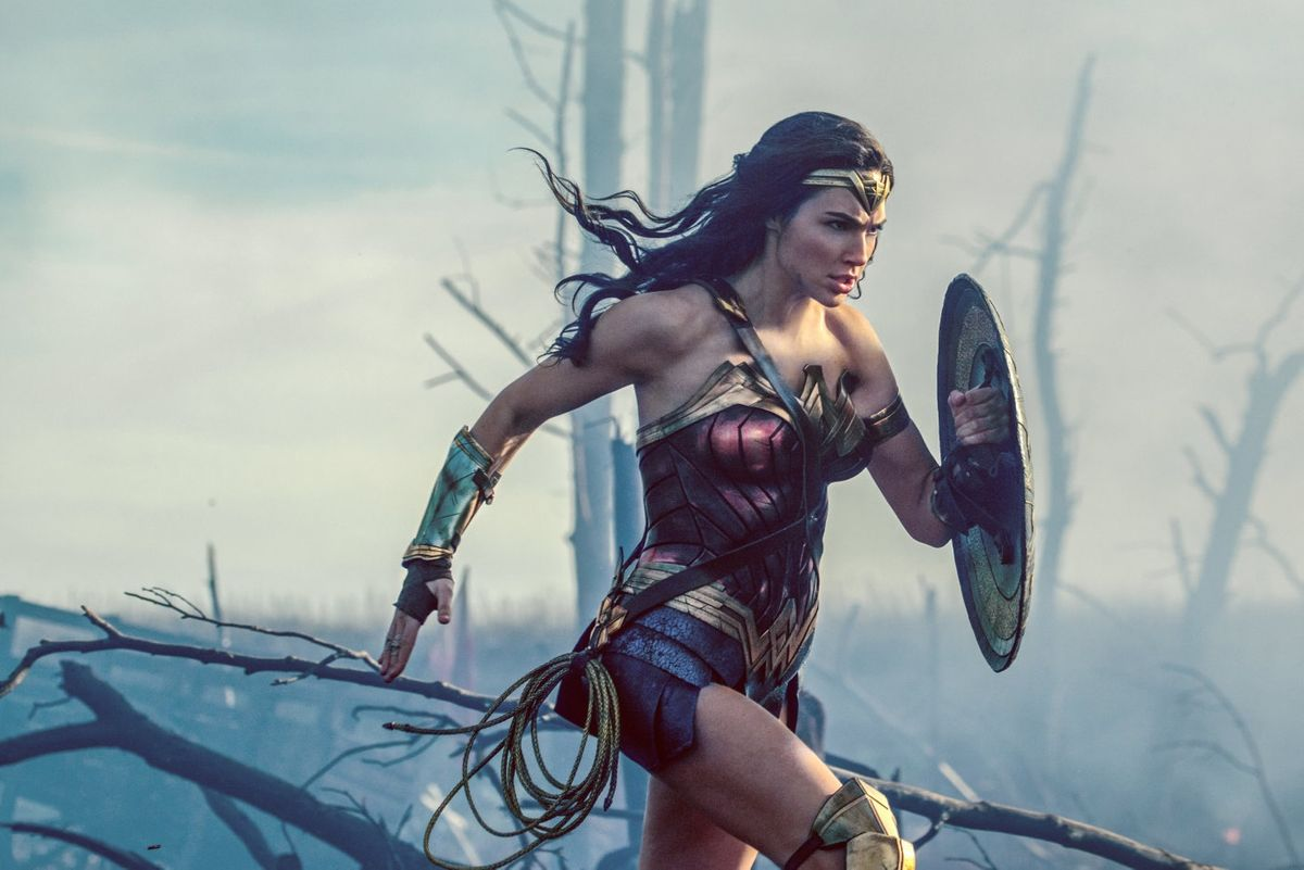 recensione-wonder-woman
