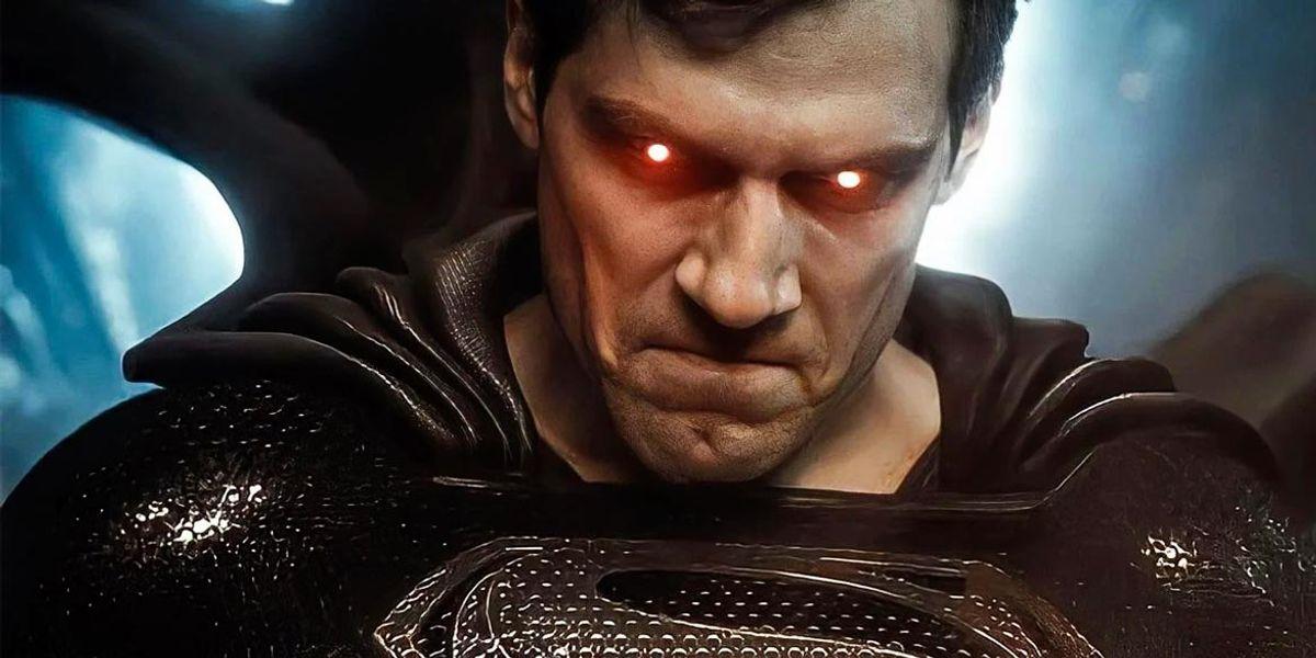 zack-snyder-s-justice-league-superman