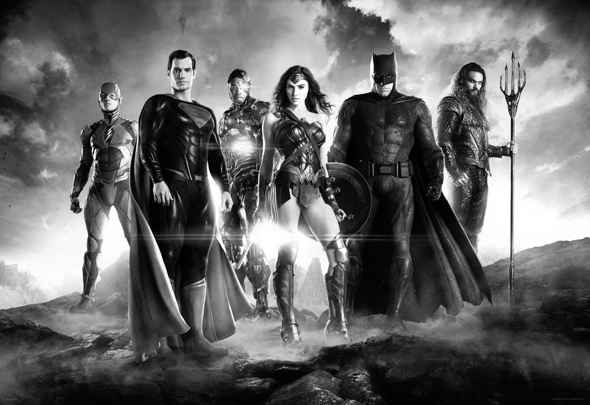 zack-snyder-s-justice-league